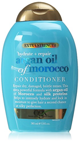 ogx-hydrate-plus-repair-argan-oil-of-morocco-extra-strength-conditioner-13-ounce