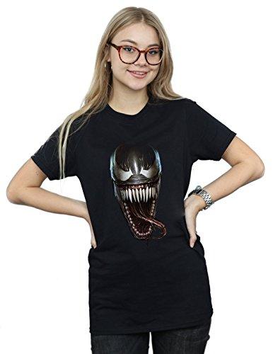 Venom cara Marvel Marvel fotogr Woman Venom Woman Marvel Venom Venom cara fotogr Woman fotogr Marvel Woman cara UwqFxxAf