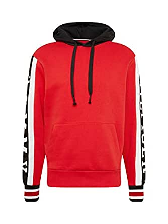Tommy Hilfiger sweatshirt for men in Multicolored, Size:Large