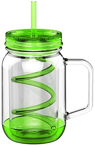 Insulated Drinking Tumbler Plastic Insulated product image