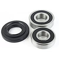 Noa Store LG Replacement Washer Bearing & Seal Kit 4036ER2004A 4280FR4048L 428FR4048E