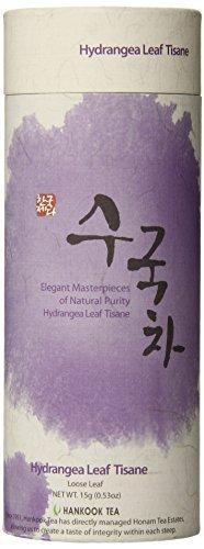 hankook-tea-hydrangea-leaf-tisane-053-ounce-by-hankook-tea