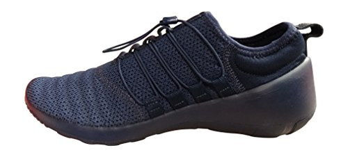 Nike Payaa Prem Qs Hardloopschoenen Voor Heren 807738 Sneakers Schoenen (us 9, Midnight Navy Zwart 400)