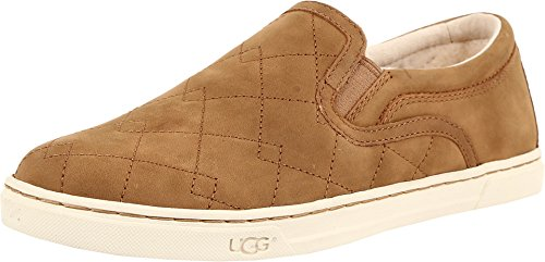 ugg-australia-womens-fierce-deco-quilt-shoe-chestnut-6
