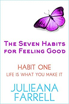 Seven Habits Book Matters Feeling ebook product image
