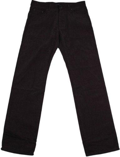 GANT Herren Jeans Hose 2Wahl, Model JASON, Farbe dunkelgrau, NEU ... 7501c155ef