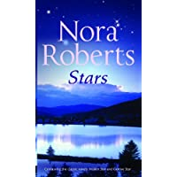Stars - Containing Classic Novels Hidden Star and Captive Star