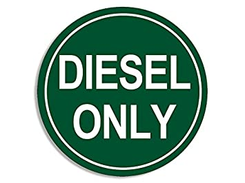 Image result for diesel only