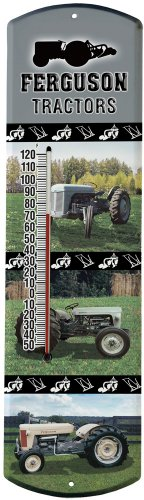 Heritage America by MORCO 375TFERG Tractor-Ferguson Outdo...