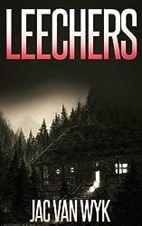 Leechers (English Edition)