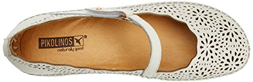 Pikolinos Mary Women's Leather 1573 Janes 655 rrqIF