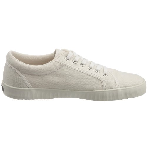 Cotu Lace Superga White up 1705 Bianco Unisex Adult RxxqntO