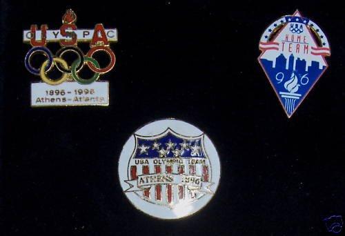 1996-jc-penney-olympic-pin-home-team-centennial-set