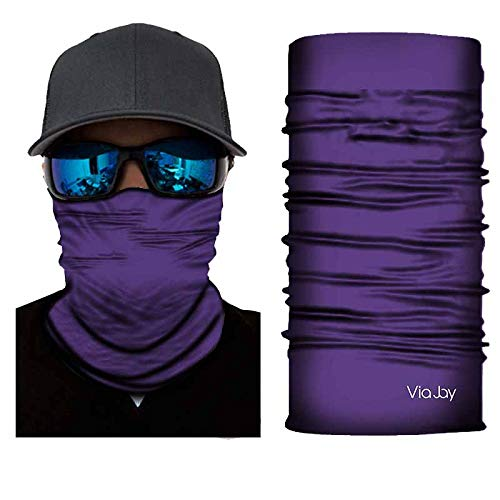 Kindermode, Schuhe & Access. Kleidung & Accessoires Buff Junior High Uv Protection Supernova Purple Multifunktionstuch Schlauchtuch 100% Garantie