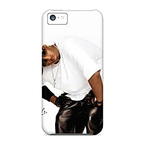 MDn9343GQnm Mycase88 Diddy Feeling Iphone 5c On Your Style Birthday Gift Covers Cases
