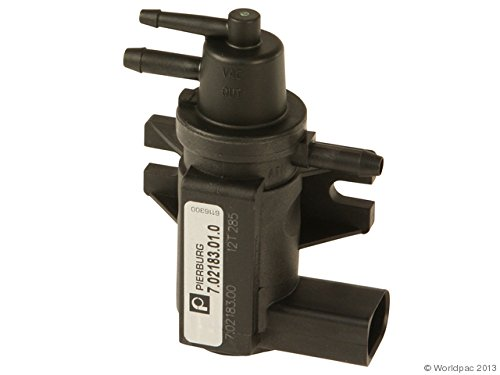 Most bought EGR Valve Control Switches