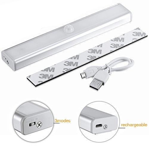 Aluminium Led Strip Light - 6