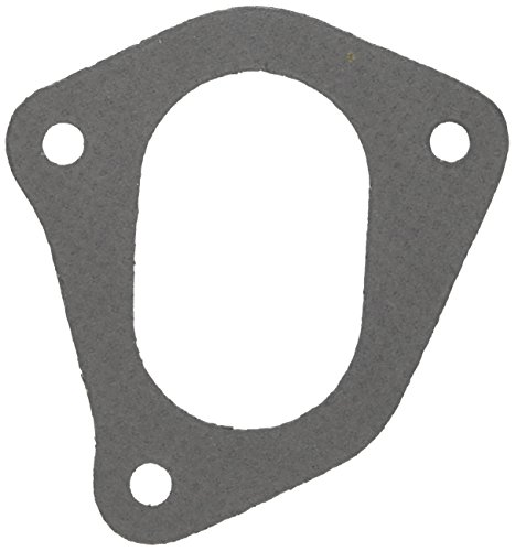 Best Exhaust System Gaskets