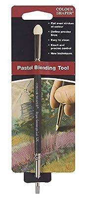 Colour Shaper Pastel Blending Tool