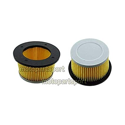 Aftermarket Air Filter For TECUMSEH H30 H70 HH60 HH70 V70 for 2.5 thru 8HP