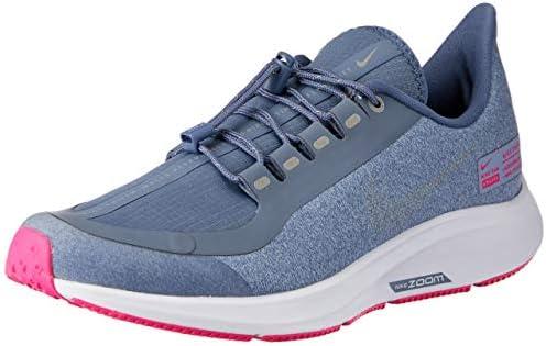 sale retailer 31bed 164fd Nike Australia Girls Air Zoom Pegasus 35 Shield GS Fashion ...