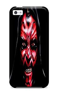ryan kerrigan's Shop New Style star wars rock music Star Wars Pop Culture Cute iPhone 5c cases