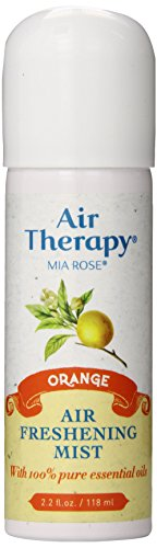 airtherapy-air-freshener-orange-22-ounce