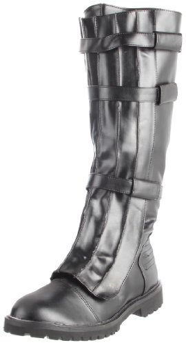 Funtasma by Pleaser Men's Halloween Walker-130,Black,M (US Men's 10-11 M) for $<!--$79.92-->