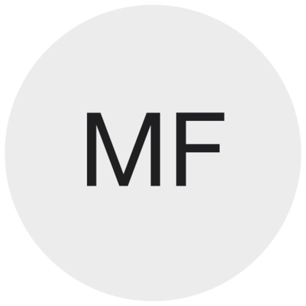 Forum Hand Tap D2181/M 32/x 1.50/Set HSS 4317784817370