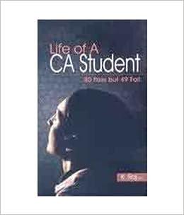 Raj pdf of k life student a ca
