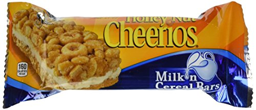 general-mills-honey-nut-cheerios-milk-n-cereal-bars-6-count-85oz-box-pack-of-4