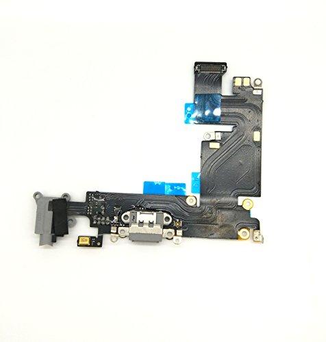 iphone 6 plus headphone jack - 1