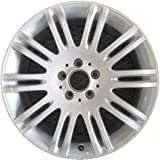 Brand New 18 x 8.5 Mercedes Benz E320 E350 E430 E500 E550 Replacement Alloy Wheels Rims(1) Pc