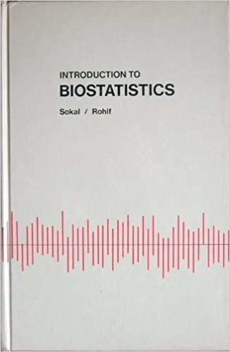 introductory applied biostatistics solution manual pdf