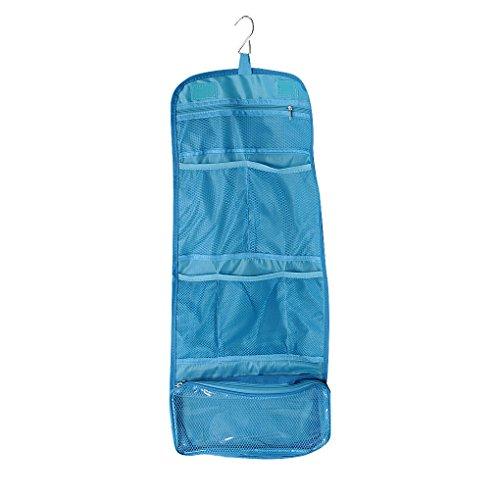 greenery waterproof spacious portable travel storage bags