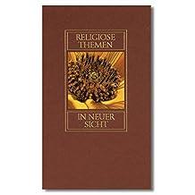 Religi??se Themen in neuer Sicht by Herbert Vollmann (1995-01-06)