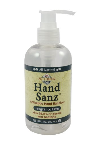 all-terrain-natural-hand-sanz-fragrance-free-8-oz