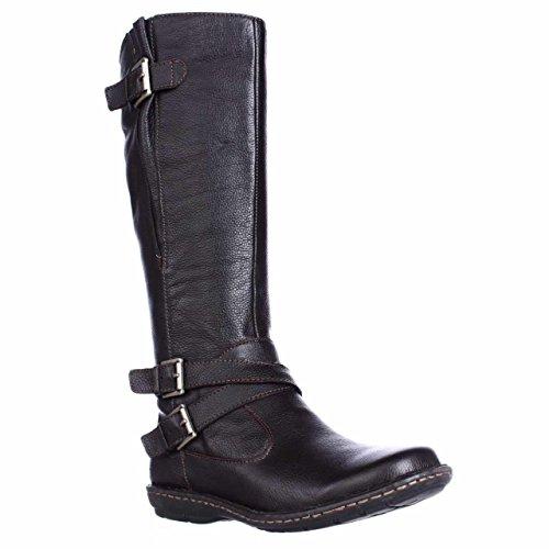 Born 9 boots womens