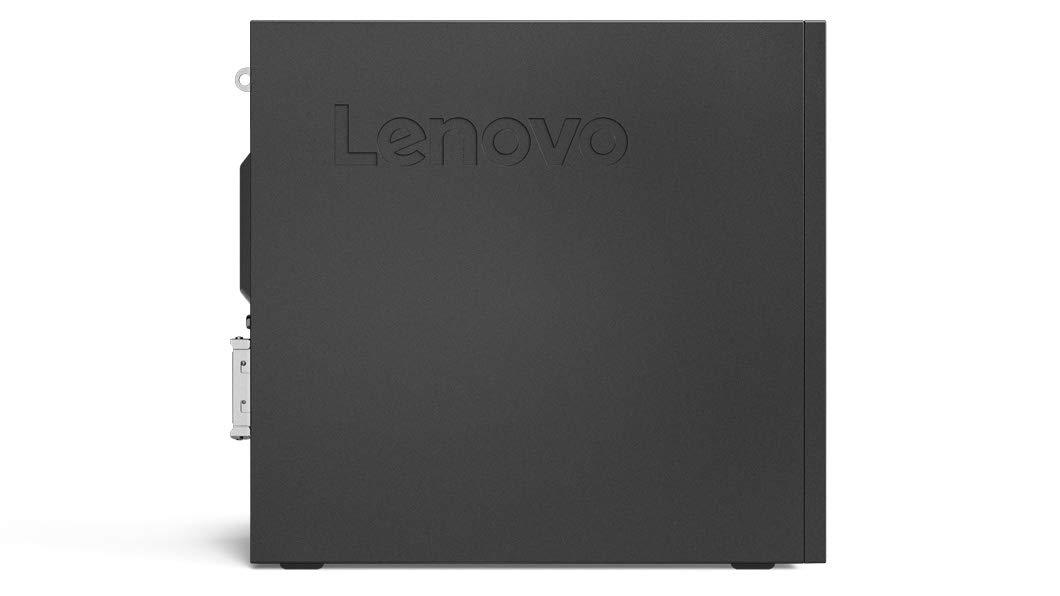 Boutique lenovo ordinateurs de bureau acheter jl ys prix