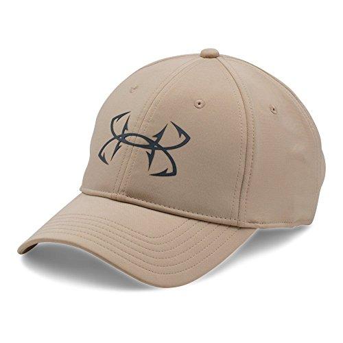 fish cap - 6