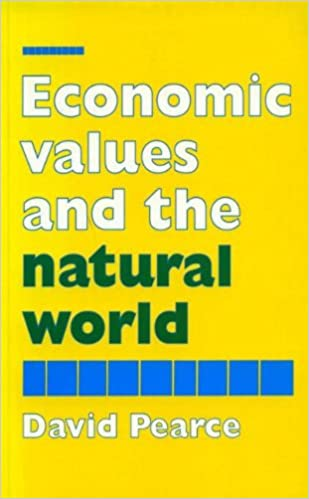 Economic values and the natural world dw pearce 9781853831522 economic values and the natural world dw pearce 9781853831522 amazon books malvernweather Image collections