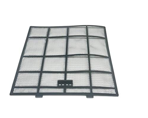 panasonic room air conditioner - 1