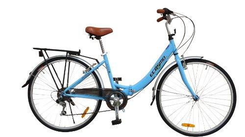🥇 Ciclismo con 30 pavos manillar bmx potencia