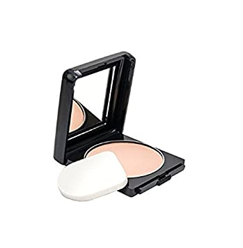 CoverGirl Simply Powder Foundation, Buff Beige 525 0.41 oz Pack of 3