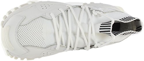 cheap sneakernews adidas Men's Seeulater OG Primeknit Shoes White outlet sast xFDQBPs
