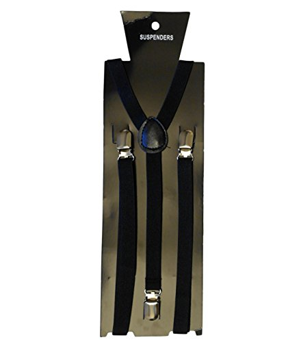 chinkyboo , Damen Sneaker Schwarz schwarz length: 75cm width: 1.5cm