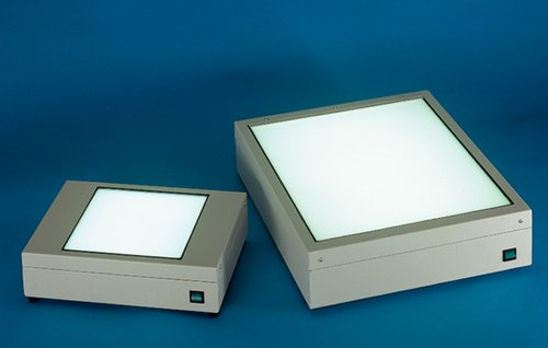 UVP 95-0214-01 Model TW-43 White Light Transilluminators, 36cm x 43cm Filter Size, 115V by UVP