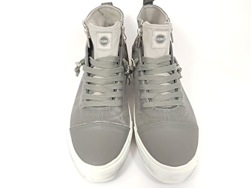 Scarpe sneaker uomo Colmar Originals mod. B-Durden C50 16SW Taglia 40 dark grey/beige free shipping official site in China sale online cheap price factory outlet 5ZBJBxaD