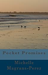 Pocket Promises