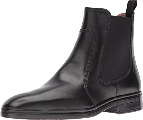 bally-mens-nendor-black-shoe